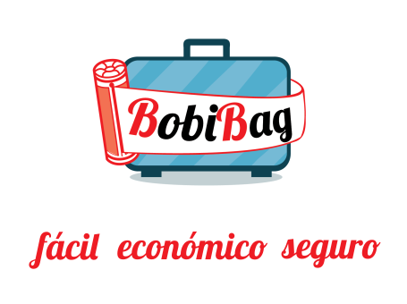 BobiBag_facil_eco_seguro